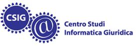 Centro Studi Informatica Giuridica - Osservatorio di Bologna