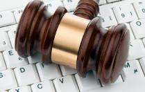 insegnamento informatica giuridica in italia