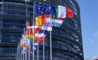 accademia europea sicurezza difesa