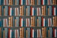 libri informatica giuridica