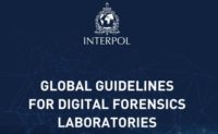 interpool linee guida laboratorio digital forensics