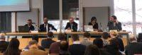 convegno analisi dati bologna 22 novembre 2019