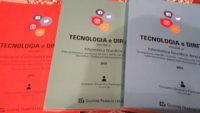 informatica giuridica tecnologia diritto ziccardi perri