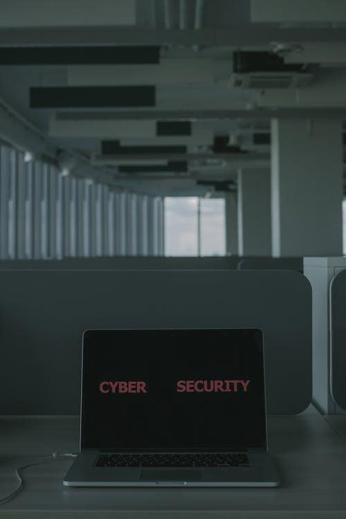 perimetro nazionale di sicurezza cibernetica