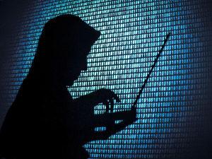 Contrasto al cybercrime