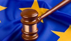 ordine indagine europeo