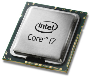microprocessore intel