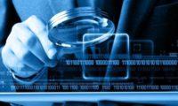 uso-captatore-informatico-indagini