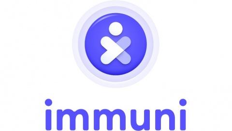 immuni come funziona