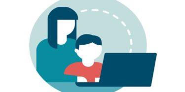 parental control informatica giuridica